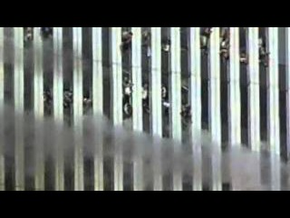 Zeitgeist 1 - The Movie (vostfr)