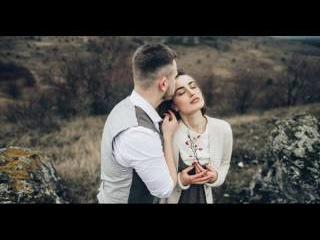 Vlad Bostan feat. TaYa — Я не я ( Italo-Disco remix)