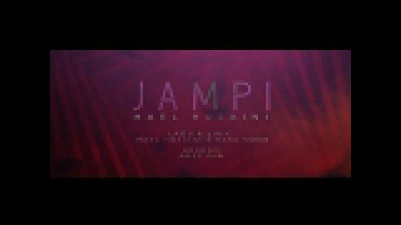 Hael Husaini Jampi Lirik Video