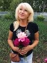 Фотоальбом Трошкины Еленой