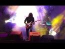 Steve Vai - Gravity Storm [NH7 Weekender, 28.10.17]
