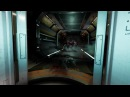 DOOM VFR - From Mars to Hell - Русский трейлер озвучка