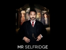 Мистер Селфридж Mr Selfridge сезон 1 серия 5
