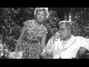 Дело №306 (1956) - car chase scene