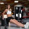 Good Gym Фитнес Реутов