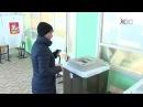 Воскресенск проголосовал! Как прошли выборы президента в нашем районе