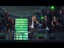 David Garrett - Mission Impossible