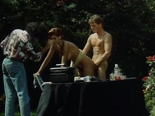 Incredible_italian_classic_porn_scenes_720p