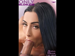 Anna Rose Anal