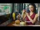 Barhan Burger Shop Vkus