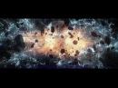 Enders Game Final Test