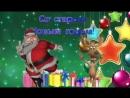 Video ce88a5ec65def6005a692e00f1e00a25