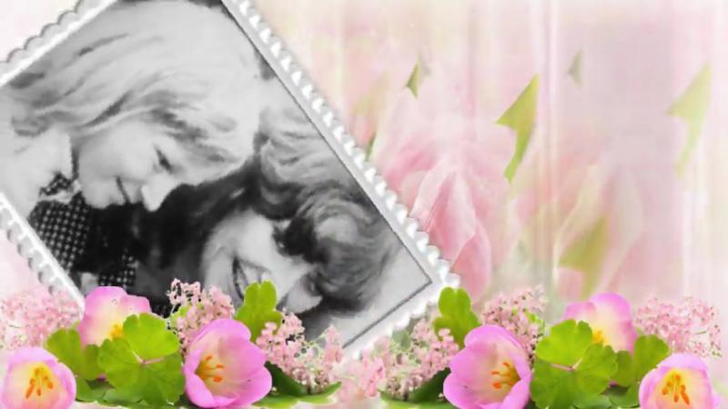 Открытки смешные, видео поздравление на юбилей маме 65 лет