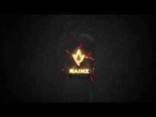(RAINZ) - TURN IT UP M/V TEASER 1