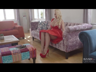 Развратные мамочки angel wicky (welcomes two lawyers to her internal lays men practice) [bang]