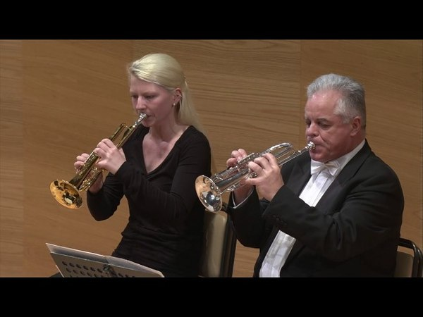 Beethoven Symphony 7 in A Major BRSO Mariss Jansons