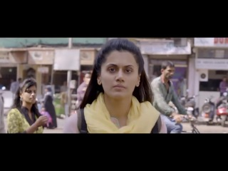 Baby Besharam VIDEO Song  Naam Shabana  Akshay Kumar, Taapsee Pannu   YouTube