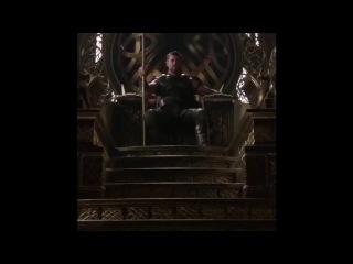 Thor Ragnarok New Trailer Tv Spot