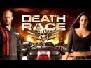 Death Race / Смертельная Гонка 2008 Трейлер RUS