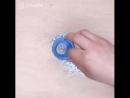Lajfhak kak sdelat poleznoe iz banochek ih pod detskogo