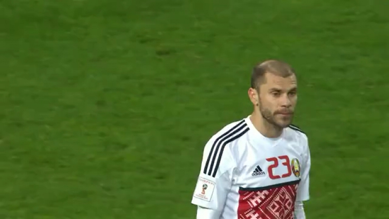 The referee mistakenly terminates the match before the allotted time of 4 minutes has been completed