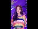 [뷰티캠] (G)I-DLE((여자)아이들) - LATATA 라이브 [Beauty Cam Live]