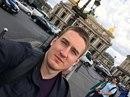 Фотоальбом Алексея Левченко