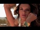 Anagramma - I Don_t Mind (Original Mix) [Video Edi