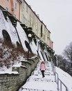 Ekaterina Dmitrieva фотография #10