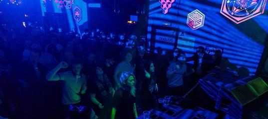 Одиссей ночной клуб ночные клуб 69