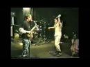 John Zorn Yamatsuka Eye Arto Lindsay live concert January 5th 1990 Knitting Factory NYC