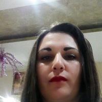 Бабина Люда