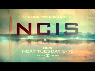 NCIS 15x02 Promo Twofer (HD) Season 15 Episode 2 Promo