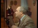 Георгий Менглет — Я помню вальса звук прелестный