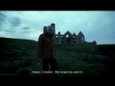 BBC Как строилась Британия 3 Шотландия Амбиции до небес Познавательный архитектура путешествие 2007