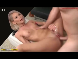 (18+) Дженнифер Лоуренс (Jennifer Lawrence) #2 Faked Porno Video Порно INCREDIBLE FAKES Мистик Mystique
