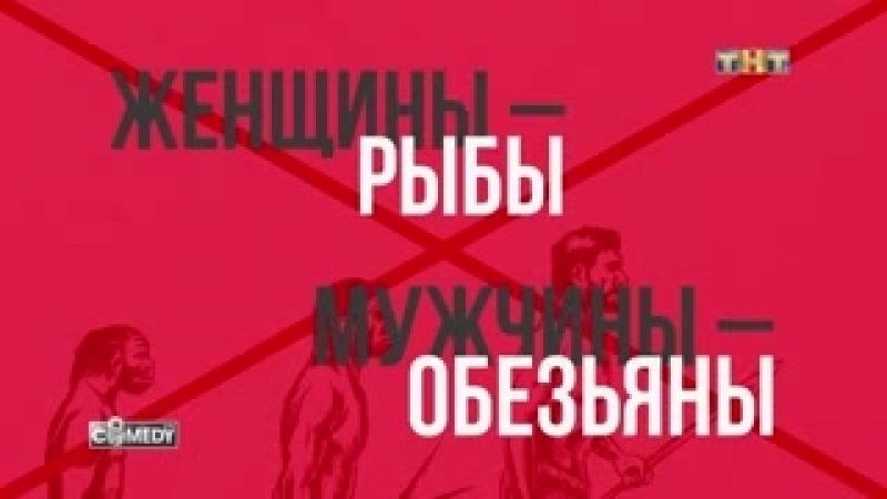 VIDEO-2019-10-23-16-45-09.mp4