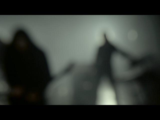 Ash Aria Emanate Official Music Video