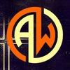 AllWorship Music - Новые христианские песни