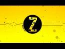 KaZantip любимый драм favorite drum 2007