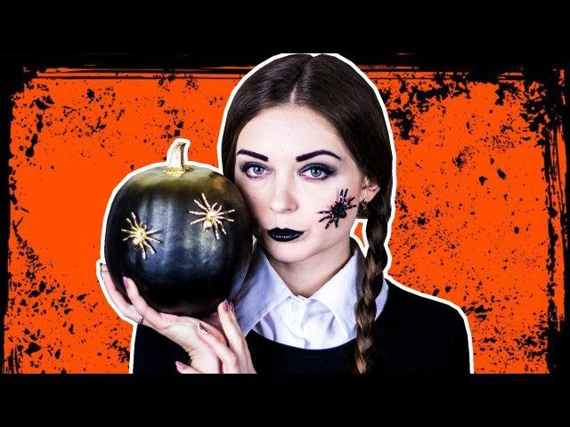 DIY идеи на Halloween / Канцелярия / Организация рабочего стола / Декор / Back to school 🐞 Afinka