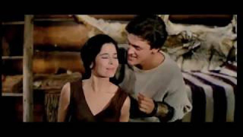 Dacii - Der letzte große Sieg der Daker (1967)