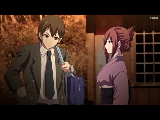 Onifap 18+ | hentai | kagirohi shaku kei another - 3