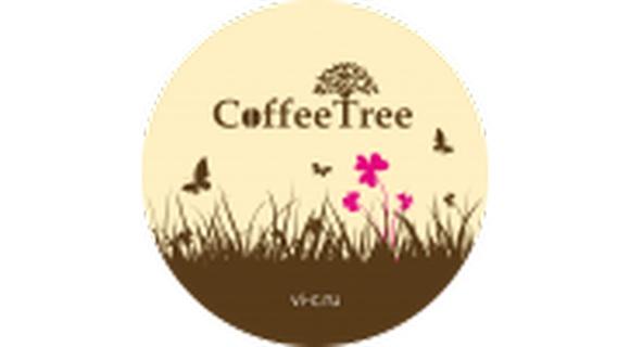 Косметика coffee tree купить в москве купить косметику lierac в интернет магазине