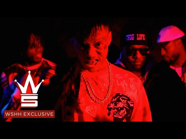 Boonk Gang BoonkGang (WSHH Exclusive - Official Music Video)