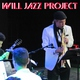 Will Jazz Project - Willy's Funk