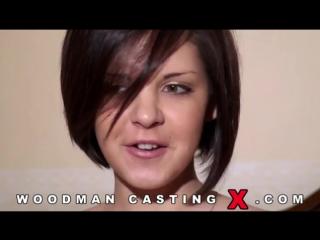 Russian pornstar henessy and pierre woodman free videos