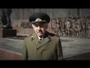 Расул Гамзатов «Нас двадцать миллионов»