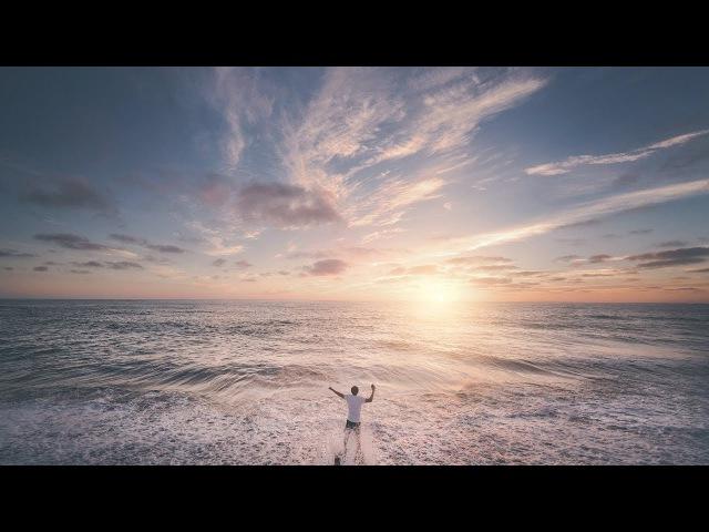 Kobana Mario Hatchet - Weekend Memories (Terry Da Libra Remix) [Silk Music]