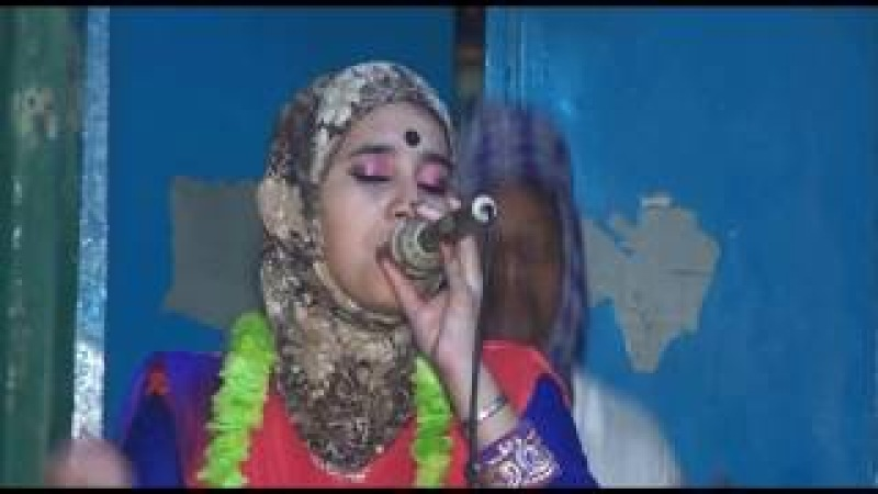Ya Mohammad | Tomay Noyon Vore Ami Dekhbo | baul songs | doyal Baba | আমার নয়ন ভরে তোমায় দেখব